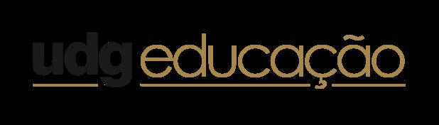 UDG Educação